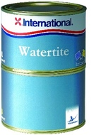 Watertite 1l