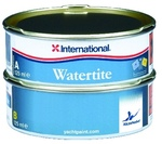 Watertite 250ml