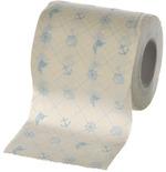 Wc papír 2 tekercs/csomag
