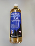 Olaj hidraulika 1l WSW