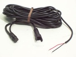 XT-15 DSI jeladóhossz. kábel