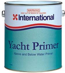 Yacht Primer 2,5 l