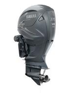 Yamaha F375XTO csónakmotor