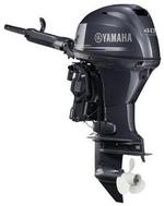 Yamaha F40FEHDL csónakmotor
