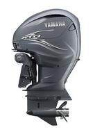 Yamaha F425 XTO csónakmotor