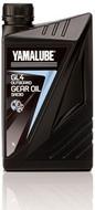 Hajtóműolaj GL4 SAE90 1l