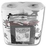 Wc papír 4 tekercs/csomag
