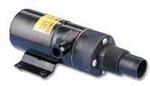 Macerátor pumpa 24V 35l/perc