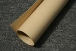 Gcs anyag PVC beige