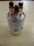 Gcs ragasztó PVC 1/3 egység